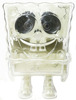 SpongeBob X-RAY DX - Clear