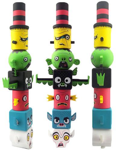 Monster_toytem_-_kidrobot_colorway-gary_ham-monster_toytem-super_ham_designs-trampt-78515m