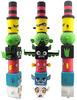 Monster_toytem_-_kidrobot_colorway-gary_ham-monster_toytem-super_ham_designs-trampt-78515t