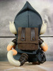 The_foot_soldier-huck_gee-munny-trampt-78516t