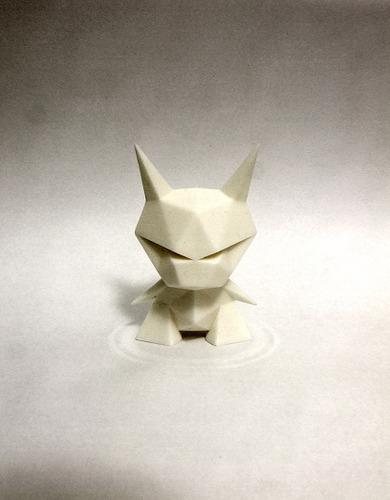 Evil_origami_-_white-dms_x_alto-evil_origami-self-produced-trampt-78526m