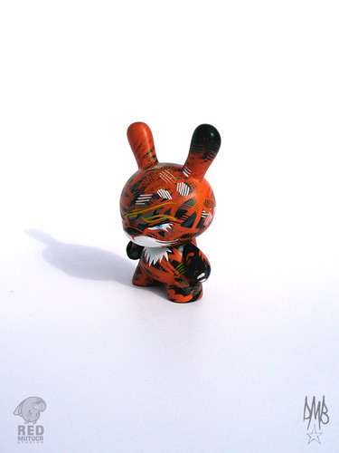 Tigraff-rundmb_david_bishop-dunny-trampt-78542m