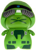 ZGMF-1000 - Green