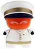 Navy General