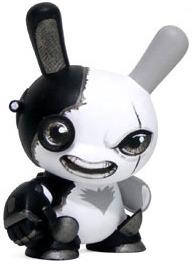 Angry_cyborg-otto_bjornik-dunny-trampt-79044m