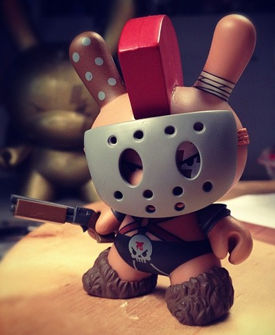 Untitled-huck_gee-dunny-kidrobot-trampt-79129m