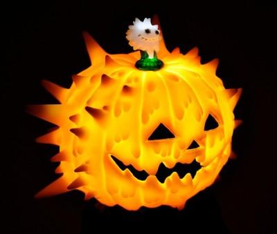 Halloween_inc_jack-o-lantern_ver-hiroto_ohkubo-inc-instinctoy-trampt-79151m