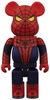 Spider-Man Be@rbrick - 1000%