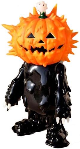 Halloween_inc_jack-o-lantern_ver-hiroto_ohkubo-inc-instinctoy-trampt-79180m