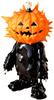 Halloween inc (Jack-o'-Lantern ver.) 2012