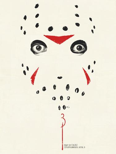 Friday_the_13th-jay_shaw_iron_jaiden-screenprint-trampt-79244m