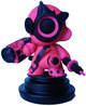 MMR-Mini Pink