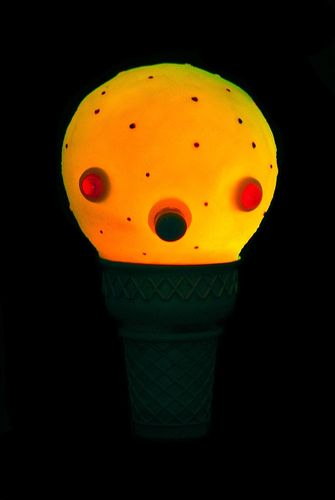 Night_gamer_cone-plaseebo_bob_conge-ice_scream_man-trampt-79313m