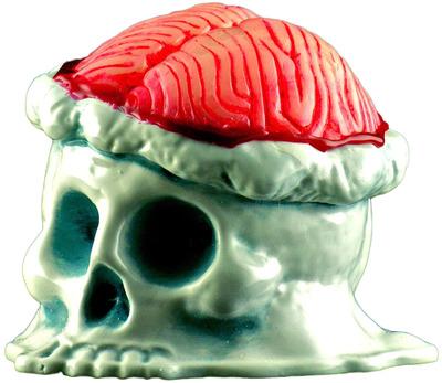 I_scream-plaseebo_bob_conge-ice_scream_man-trampt-79317m
