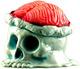 I_scream-plaseebo_bob_conge-ice_scream_man-trampt-79317t
