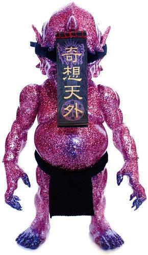 Debris_japan_-_diffuse-restore_junnosuke_abe-debris_japan-self-produced-trampt-79343m