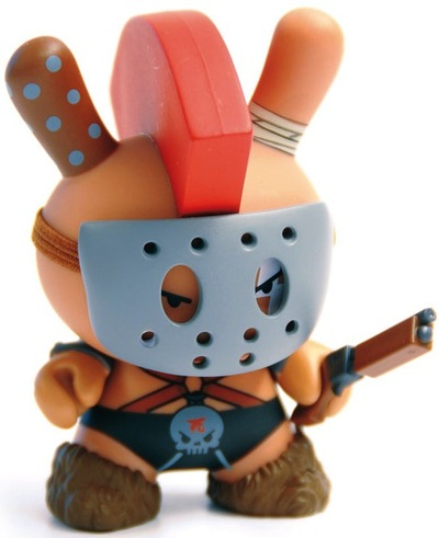 Untitled-huck_gee-dunny-kidrobot-trampt-79356m