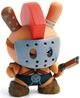 Untitled-huck_gee-dunny-kidrobot-trampt-79356t
