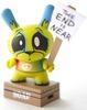 The_end_is_near-joe_ledbetter-dunny-kidrobot-trampt-79357t