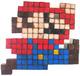 Vintage Mario