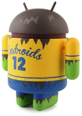Halloween_android_2012-andrew_bell-android-dyzplastic-trampt-79404m