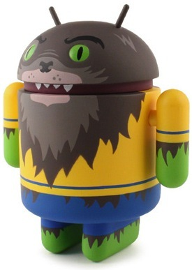 Halloween_android_2012-andrew_bell-android-dyzplastic-trampt-79405m