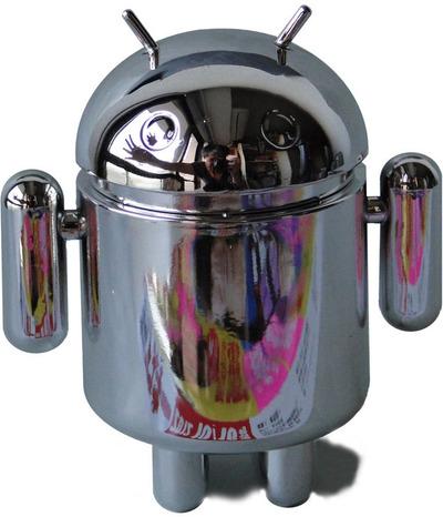 Mitallized-hitmit-android-trampt-79442m