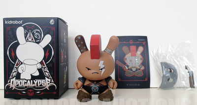 Untitled-huck_gee-dunny-kidrobot-trampt-79443m