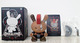 Untitled-huck_gee-dunny-kidrobot-trampt-79443t
