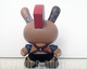 Untitled-huck_gee-dunny-kidrobot-trampt-79444t
