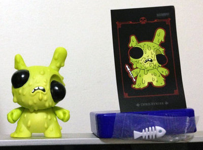 Untitled-chris_ryniak-dunny-kidrobot-trampt-79445m