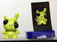 Untitled-chris_ryniak-dunny-kidrobot-trampt-79445t
