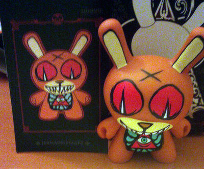 Untitled-jermaine_rogers-dunny-kidrobot-trampt-79451m