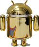 Metallized_-_gold-hitmit-android-trampt-79466t