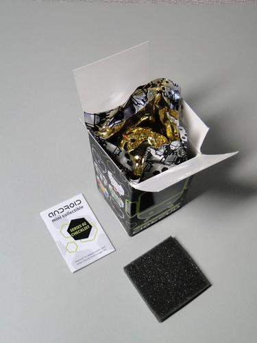 Metallized_-_gold-hitmit-android-trampt-79469m
