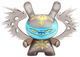 Untitled-sam_fout-dunny-kidrobot-trampt-79473t