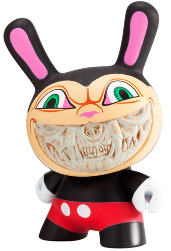 Untitled-ron_english-dunny-kidrobot-trampt-79474m