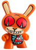 Untitled-jermaine_rogers-dunny-kidrobot-trampt-79475t