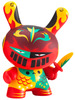Untitled-patricio_oliver_po-dunny-kidrobot-trampt-79477t