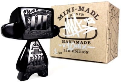 Mini-madl_resin_-_10th_edition-mad_jeremy_madl-madl_madl-self-produced-trampt-79483m