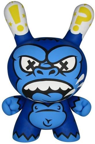 Mad_ape_20_-_blue_back-mad_jeremy_madl-dunny-trampt-79522m