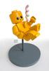 Lego Fetus
