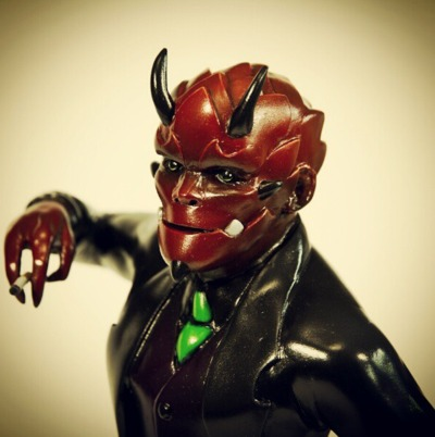 Evil_business-artmymind-polymer_clay-trampt-79739m