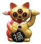 A_little_misfortune_-_goldred-ferg-misfortune_cat-playge-trampt-79811t