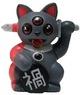 A_little_misfortune_-_greyred-ferg-misfortune_cat-playge-trampt-79814t