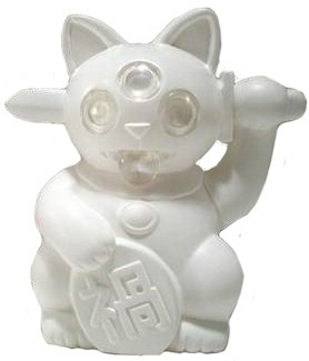 A_little_misfortune_-_solid_white-ferg-misfortune_cat-playge-trampt-79815m