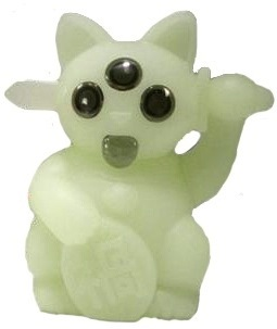 A_little_misfortune_-_glow_in_the_dark-ferg-misfortune_cat-playge-trampt-79822m