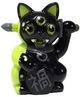 A_little_misfortune_-_blackgreen-ferg-misfortune_cat-playge-trampt-79824t