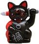 A_little_misfortune_-_blackred-ferg-misfortune_cat-playge-trampt-79825t