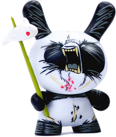 Angry_woebots_2tone-angry_woebots-dunny-kidrobot-trampt-79852m